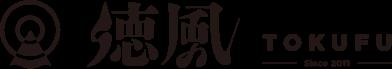 株式会社 徳風